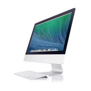 Mac Computers